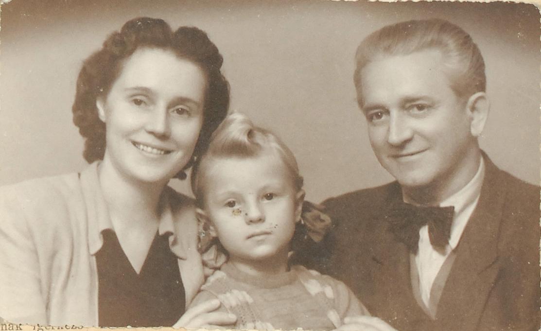 1949_korul.jpg