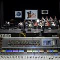 Big Band Fesztivál 2010 - hangos szemmel