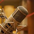 Mikrofonok – 2. rész