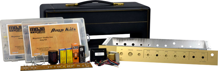 studio-one-amplifier-kit.jpg