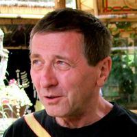 Petr Doruzka