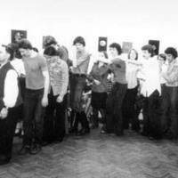 Az első táncház évfordulójára