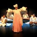 Módosult tudatállapot: keleti zenék a WOMEX-en