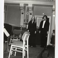 A világ három legjobb komponistája