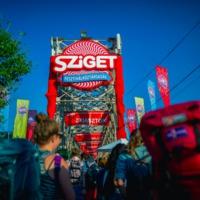 Világzene a Szigeten - a Hangvető ajánlja
