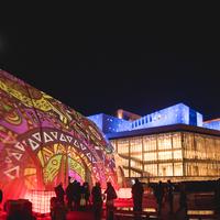 Jelentkezzetek showcase fellépőnek a Budapest Ritmo fesztiválra!