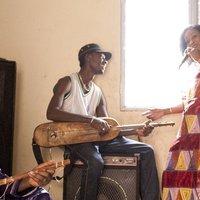 Bassekou Kouyate a csúcson jön a Müpába