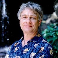 Simon Brougthon