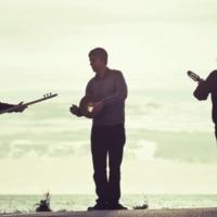 Banditák zenéje