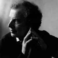 A komfortzóna elhagyása - Schiff és Beethoven