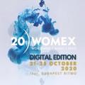 Vigyázz, kész, WOMEX! Magyar programok a virtuális világzenei expón