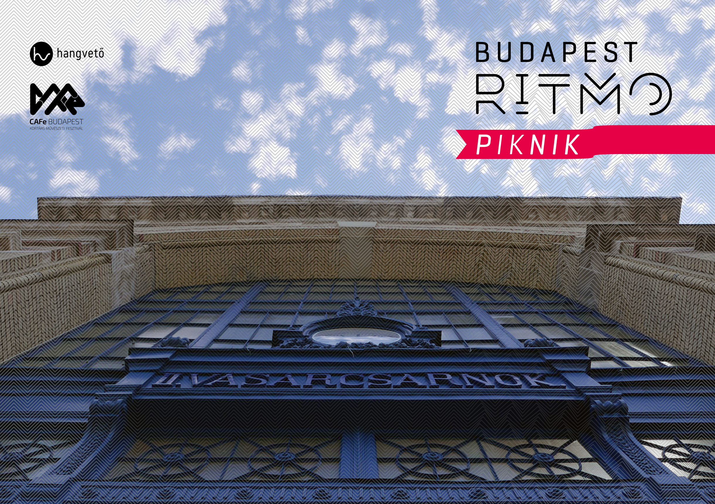 bpritmo20_piknik_p1040713.jpg