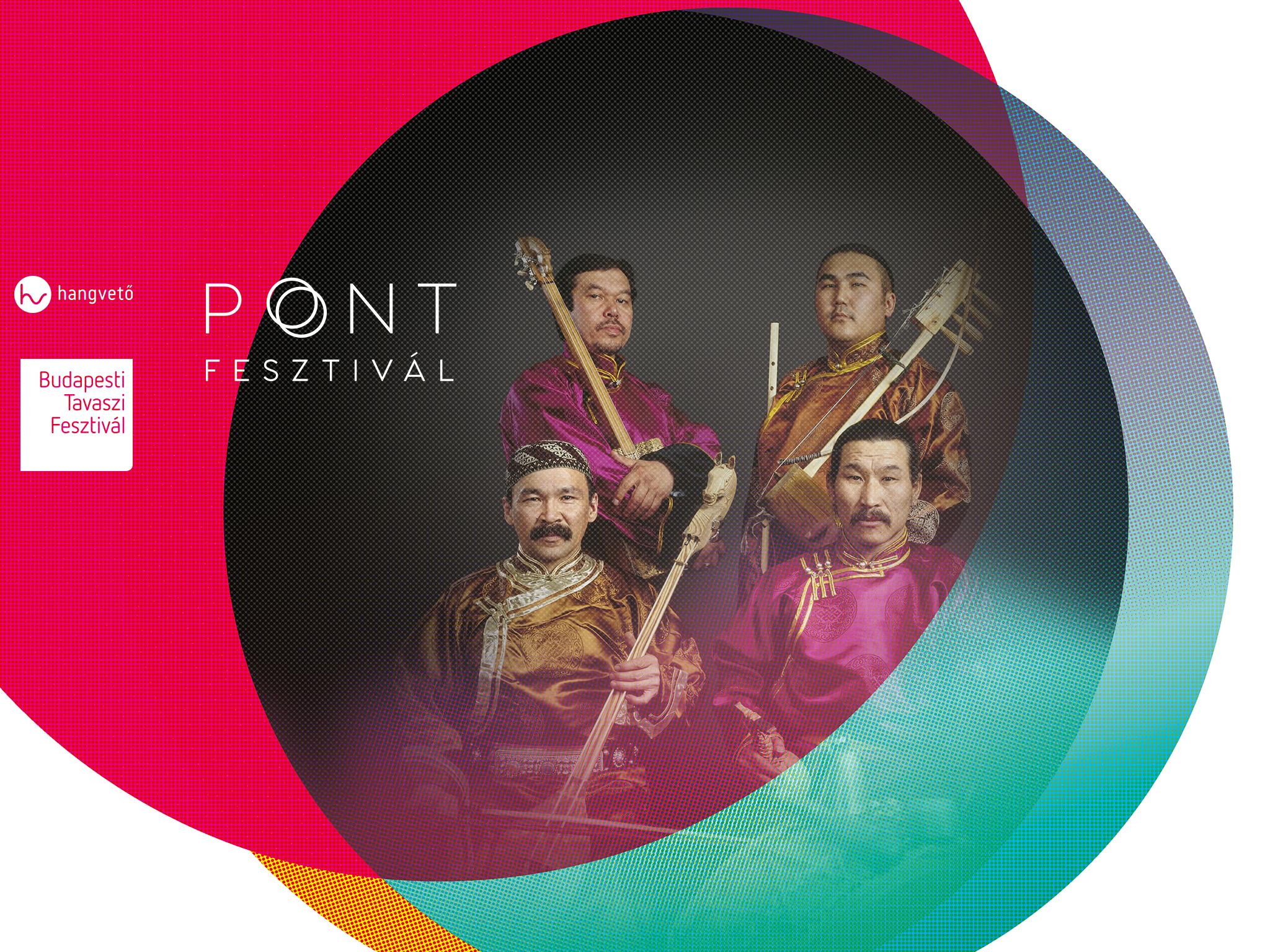 pont_huun_fb_event_c.jpg