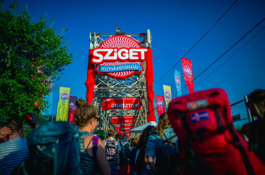 szigetbe_be.png
