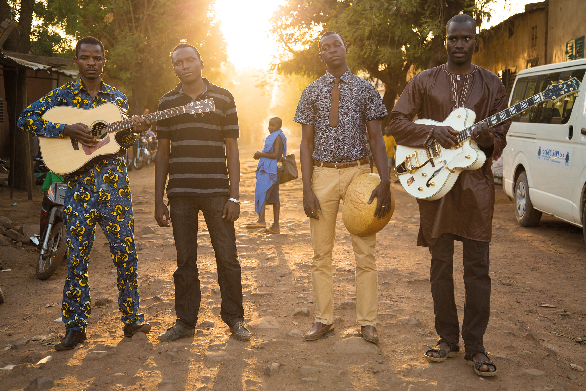 they_will_have_to_kill_us_first_songhoy_blues_copyright_andy_morgan.jpg