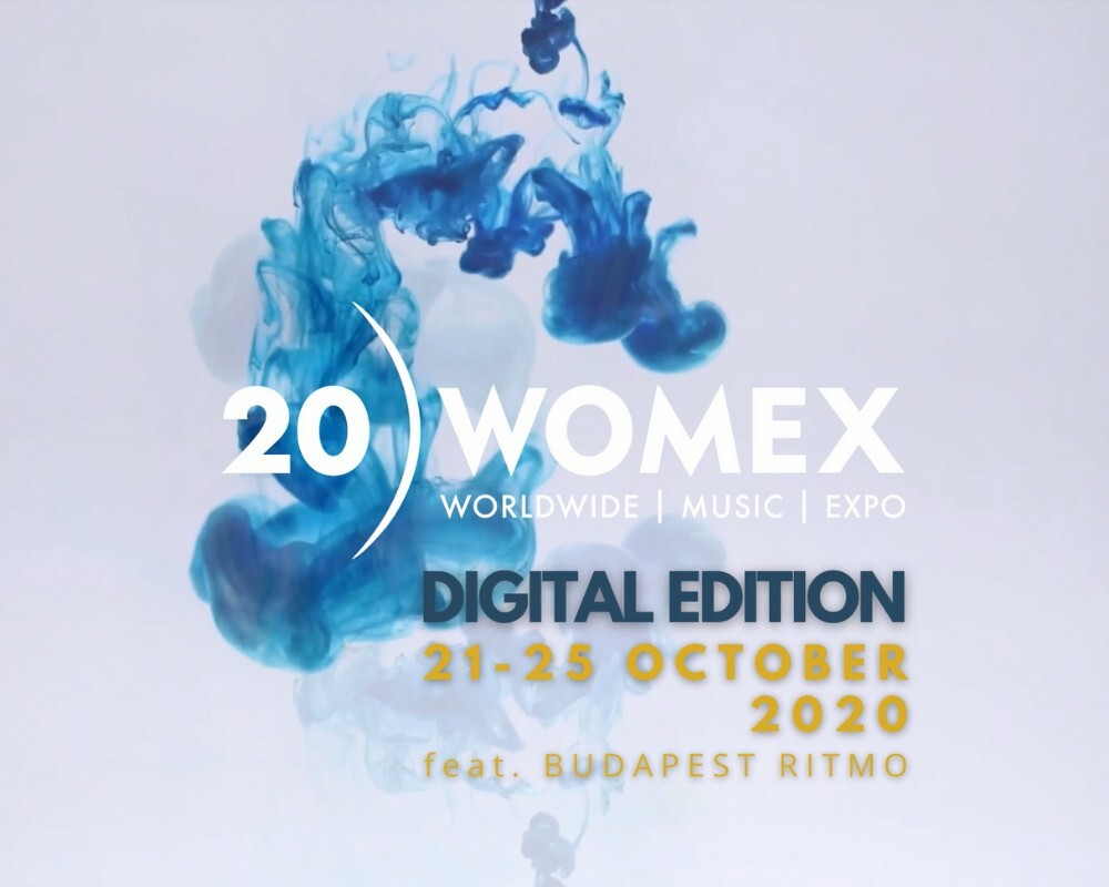 womex20_digital_edition_new_look_1000x800.png