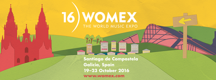 womex_16.png