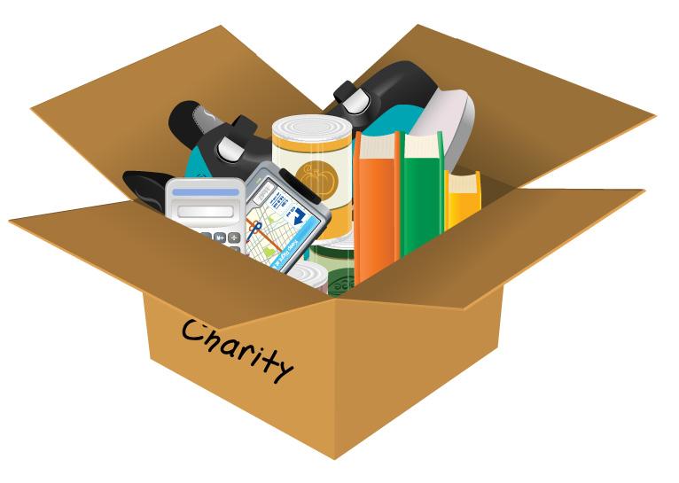 4_charity-box.jpg