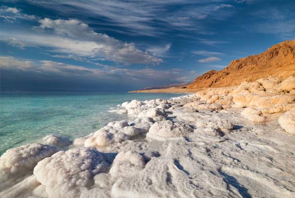 dead-sea-israel-asia.jpg