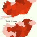 Trendek a magyar politikában