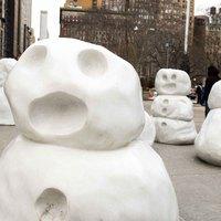 Ezt teszi a tél a bőrünkkel!