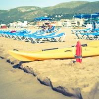 Túlélőkalauz vízparti nyaraláshoz