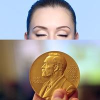 Az idei Nobel-díjtól szépülhetünk is?