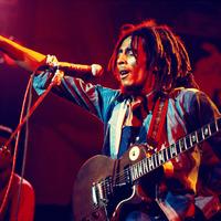 Hogy miért halt meg Bob Marley olyan fiatalon?