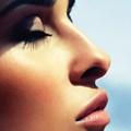 Őszi fontos bőr-teendők