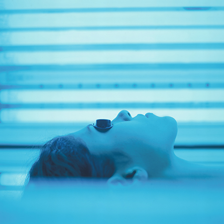 tanning-bed-psa.jpg
