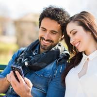 A 10 legjobb mobil alkalmazás szülőknek