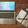Online apák - ők a világ legnépszerűbb apabloggerei