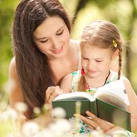 Hogyan ismertessük meg gyerekeinkkel a húsvét bibliai eseményeit?