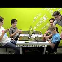 Hotel Európa fit****superior Hévíz - Logischool programozó hetek gyerekeknek