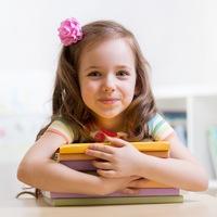 Mennyibe kerül az idei iskolakezdés?