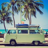Hol, mennyiből és hogy nyaralunk?