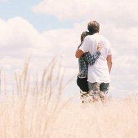 Valóban létezik szerelem első látásra?