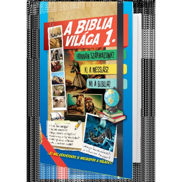 a_biblia_vilaga_1-600x600.png