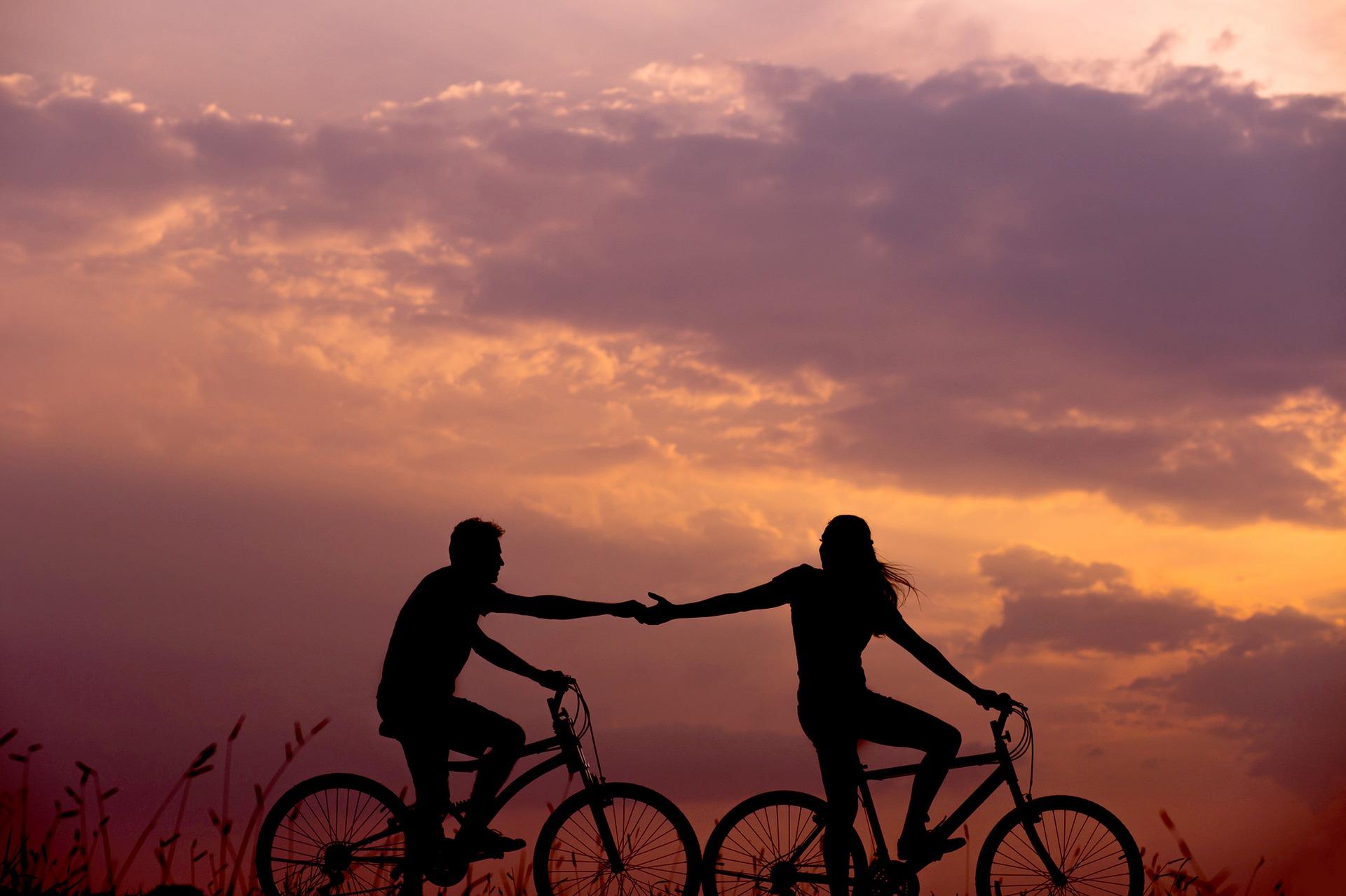 bicycle-1867046_1920.jpg