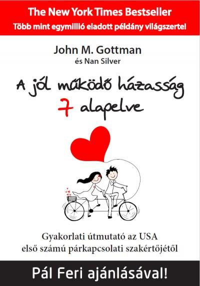 gottman.jpg