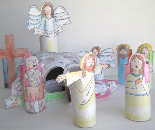 religious_easter_craft_for_kids.jpg