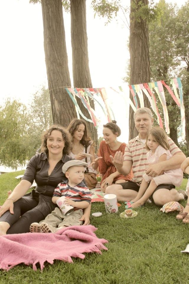 szende_rita_family.png