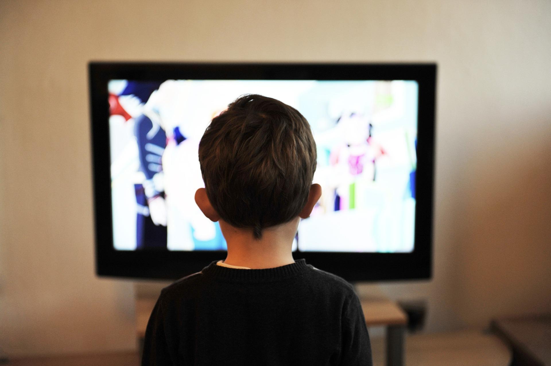 tv-gyerek.jpg