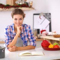 Az agilis konyhaművészet