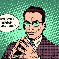 Ahány nyelven beszélsz, annyi ember vagy