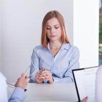Hogyan készüljünk fel az állásinterjúra?