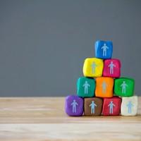 4 tulajdonság, ami nélkülözhetetlen egy HR-es számára
