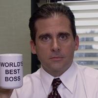 Vezetőként hoztál útravalót a korábbi főnökeidtől?