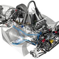 A versenyképes pályakezdő mérnök 5 legfontosabb ismérve 2.rész