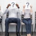 Így igazságosabb lehet a munkahelyünk?